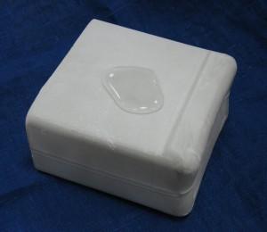 Гидрофобизатор для лепнины гидроизоляция подземной части с применением ксайпекс